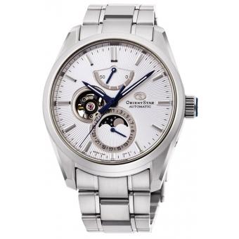 Наручные часы ORIENT RE-AY0002S