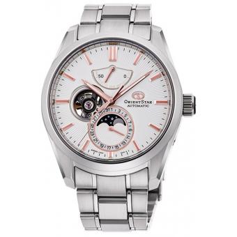 Наручные часы ORIENT RE-AY0003S