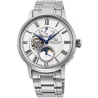 Наручные часы ORIENT RE-AY0102S