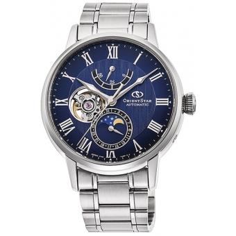 Наручные часы ORIENT RE-AY0103L