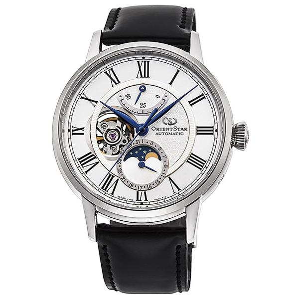 Наручные часы ORIENT RE-AY0106S