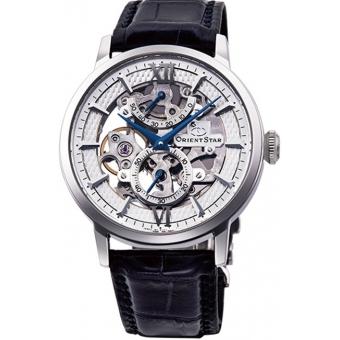 Наручные часы ORIENT RE-DX0001S