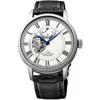 Наручные часы ORIENT RE-HH0001S