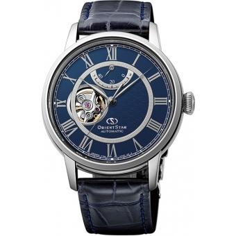 Наручные часы ORIENT RE-HH0002L