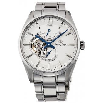 Наручные часы ORIENT RE-HJ0001S