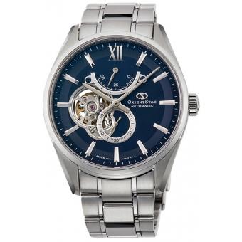 Наручные часы ORIENT RE-HJ0002L