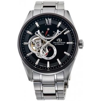 Наручные часы ORIENT RE-HJ0003B