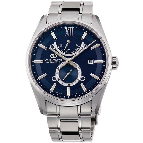 Наручные часы ORIENT RE-HK0002L
