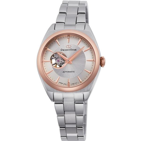 Наручные часы ORIENT RE-ND0101S