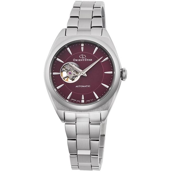 Наручные часы ORIENT RE-ND0102R