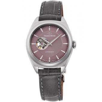 Наручные часы ORIENT RE-ND0103N