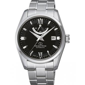 Наручные часы ORIENT RE-AU0004B