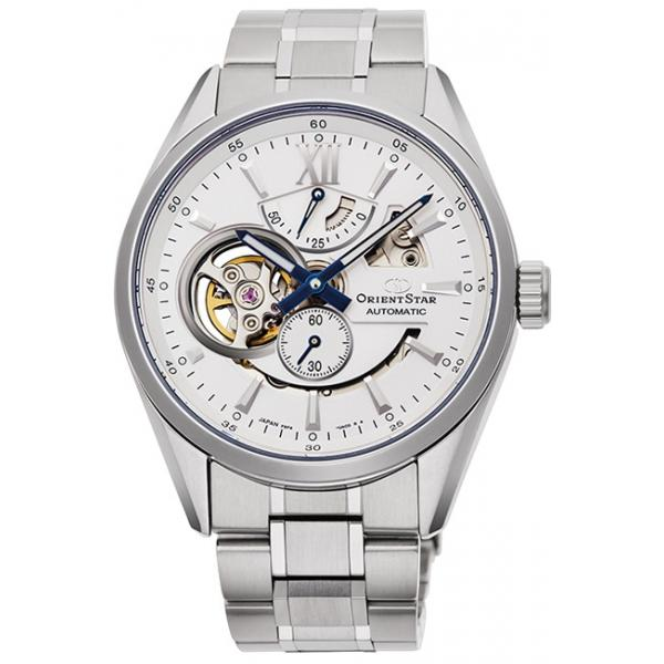 Наручные часы ORIENT RE-AV0113S