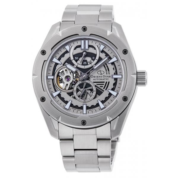 Наручные часы ORIENT RE-AV0A02S