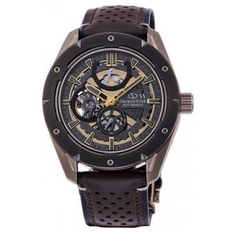 Наручные часы ORIENT RE-AV0A04B