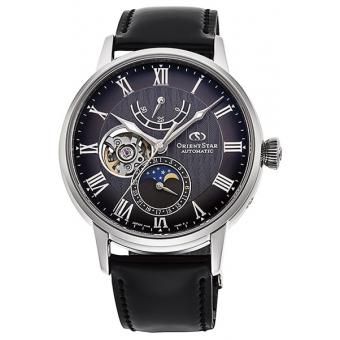 Наручные часы ORIENT RE-AY0107N