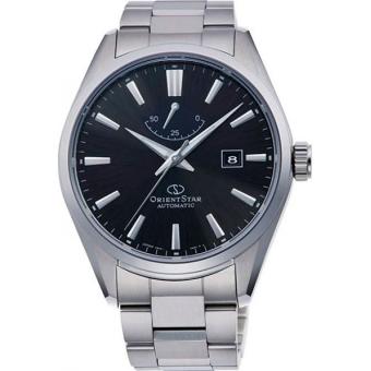 Наручные часы ORIENT RE-AU0402B
