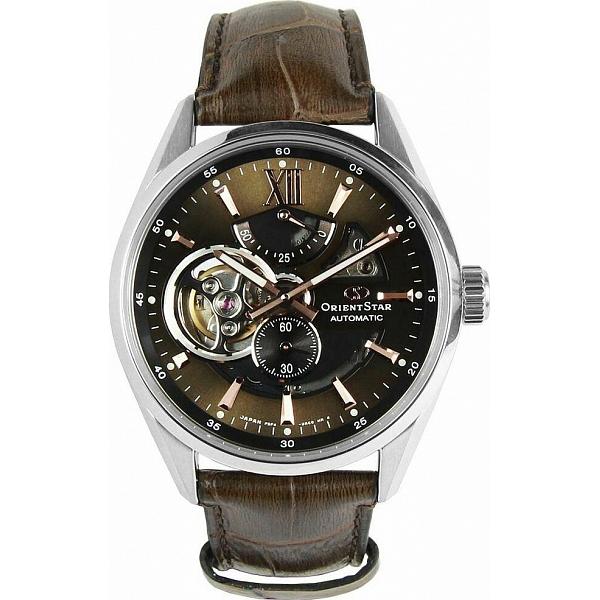 Наручные часы ORIENT RE-AV0006Y