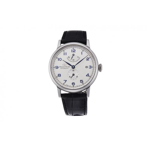 Наручные часы ORIENT RE-AW0004S
