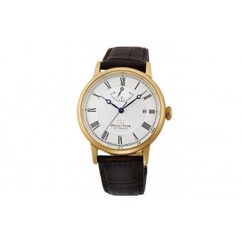 Наручные часы ORIENT RE-AU0001S