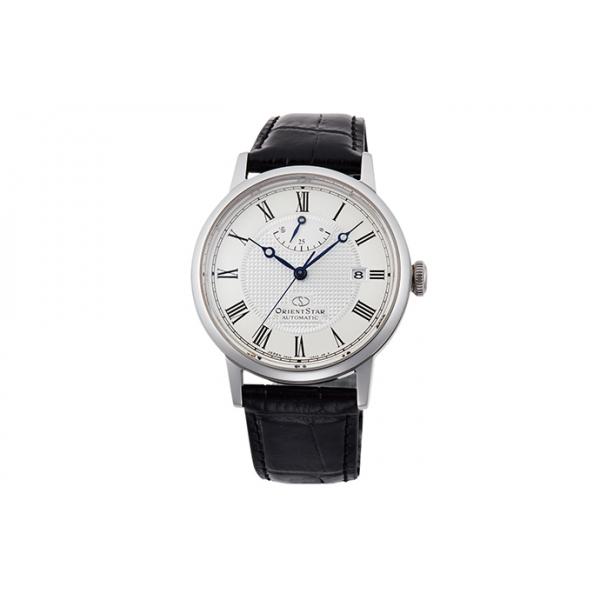 Наручные часы ORIENT RE-AU0002S