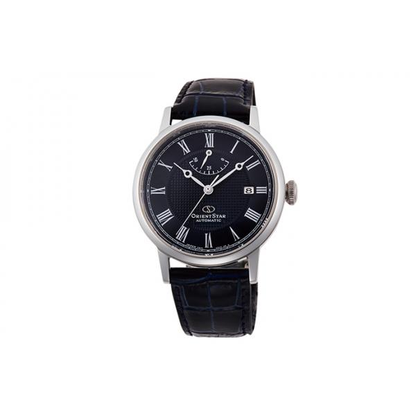 Наручные часы ORIENT RE-AU0003L