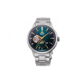 Наручные часы ORIENT RA-AS0104E