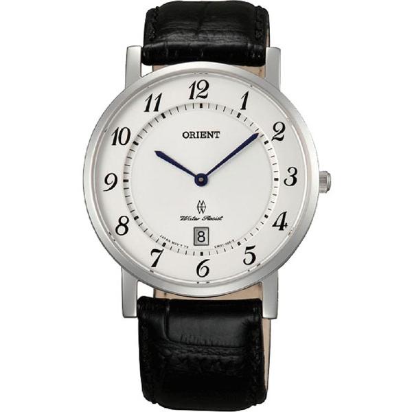 Наручные часы ORIENT GW0100JW