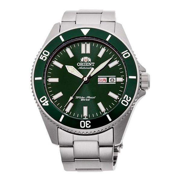 Наручные часы ORIENT RA-AA0914E