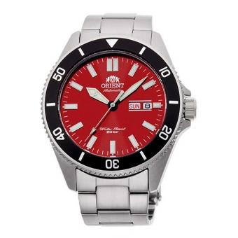 Наручные часы ORIENT RA-AA0915R