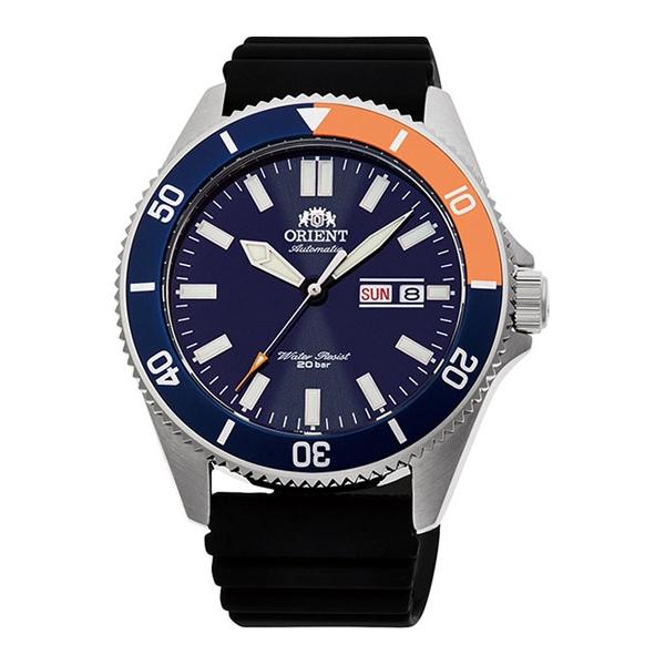 Наручные часы ORIENT RA-AA0916L