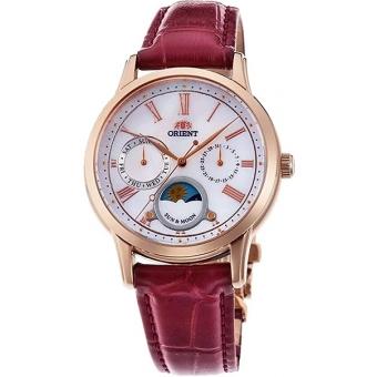 Наручные часы ORIENT RA-KA0001A