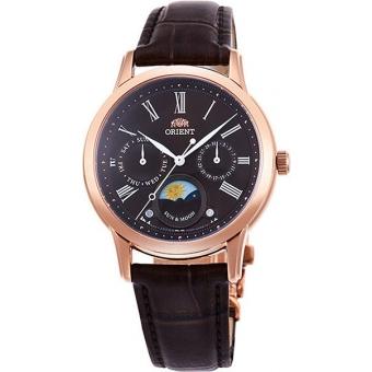 Наручные часы ORIENT RA-KA0002Y
