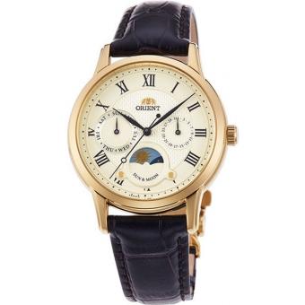Наручные часы ORIENT RA-KA0003S