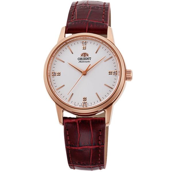 Наручные часы ORIENT RA-NB0105S