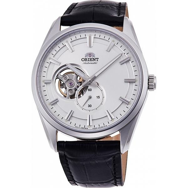 Наручные часы ORIENT RA-AR0004S