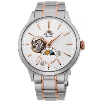 Наручные часы ORIENT RA-AS0101S