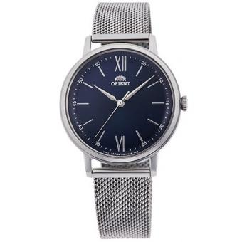 Наручные часы ORIENT RA-QC1701L