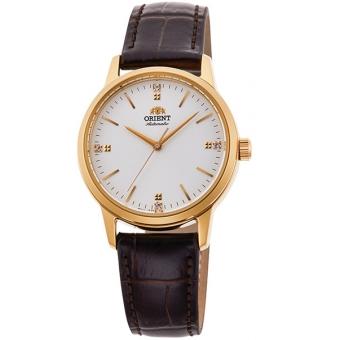 Наручные часы ORIENT RA-NB0104S