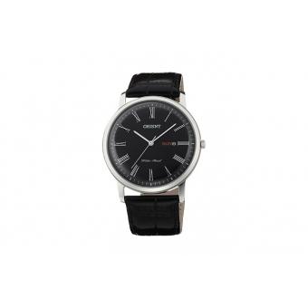 Японские наручные часы ORIENT UG1R008B