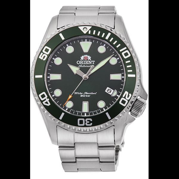 Наручные часы ORIENT RA-AC0K02E