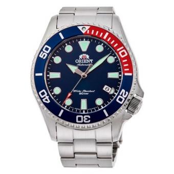 Наручные часы ORIENT RA-AC0K03L