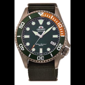 Наручные часы ORIENT RA-AC0K04E