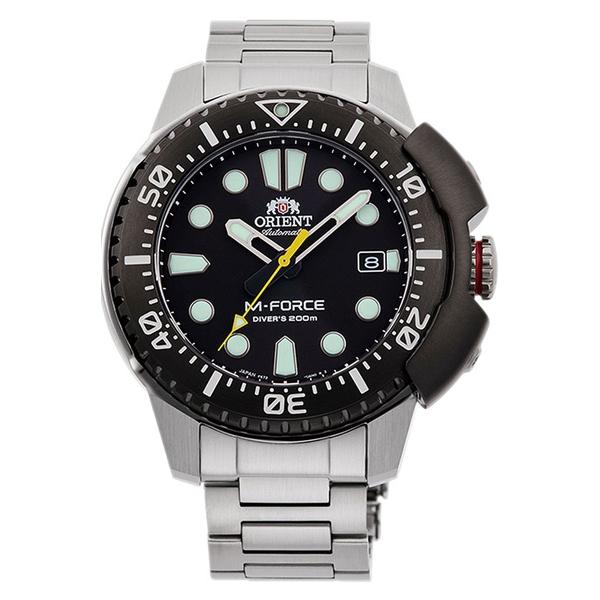 Наручные часы ORIENT RA-AC0L01B