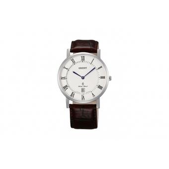 Японские наручные часы ORIENT GW0100HW