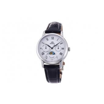 Наручные часы ORIENT RA-KA0006S