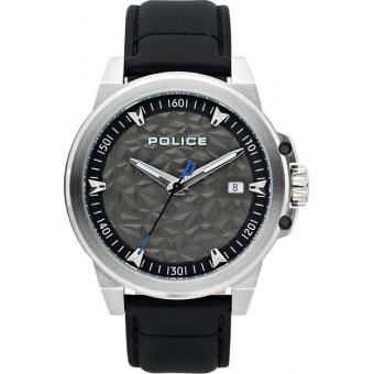 Наручные часы POLICE PL.15398JS/04