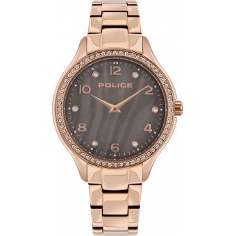Наручные часы POLICE PL.14674BSR/40M