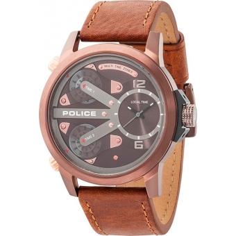 Наручные часы POLICE PL.14538JSBN/65A