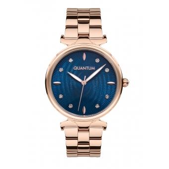 Наручные часы Quantum IML605.490